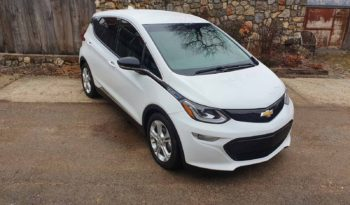 2018 Chevrolet Bolt(Opel Ampera e) 60kWh Batéria #423 full